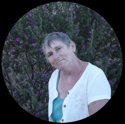 Cynthia Perkins, M.Ed. Integrative Holistic Health Coaching
