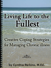 Living Life to the Fullest eBook